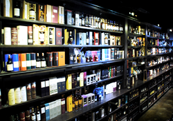 Ace Spirits- Largest Whiskey and Craft Beer Selection