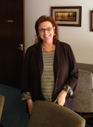 Karen Cline   California Mediator   Divorce and Family Law