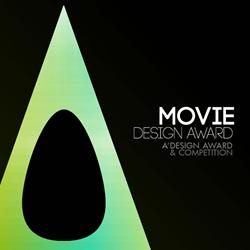 Movie Design Awards