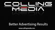 Colling Media Introduces Smart Advertising; What it Means to You