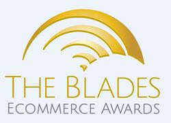 The Blades Ecommerce Awards