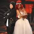 Eminem, Rihanna Tix Top Charts on BuyAnySeat.com