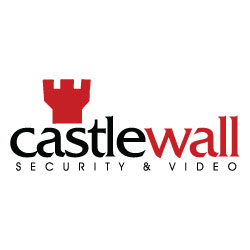 Castlewall Security & Video