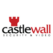 Castlewall Security & Video Launches Updated, Mobile-Friendly Website