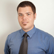 Jeremy Osmond Joins Orchard Park Post-Acute Rehab as New Director of...
