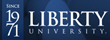 TheHopeLine and Liberty University Partner to Offer Hope to a...