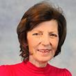 Mary A. Yobb