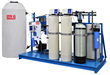 STULZ Announces OEM Vendor Agreement with Culligan International...