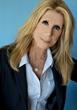 Link Schwartz Named to 2014 California Super Lawyers List
