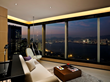 EAST Hong Kong Suite 3006