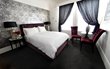 Tedeschi Family Winery Earns a Suite in Calistoga's Prestigious Mount...
