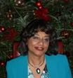 Erma Y. Moore