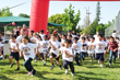 Stratford School's Stompin' Out Diabetes Walk Named #1 in the...