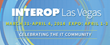 ServerMonkey Returns to Interop Conference – Booth 514
