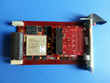 4DSP Expands its Line of Industry-Leading Virtex-7 VPX Boards