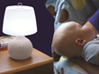 Mighty Bright Introduces New Light in Baby Bright Line of LED Nursery...