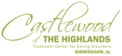 Castlewood at the Highlands Treatment Center for Eating Disorders Earns  Joint Commission Gold Seal of Approval
