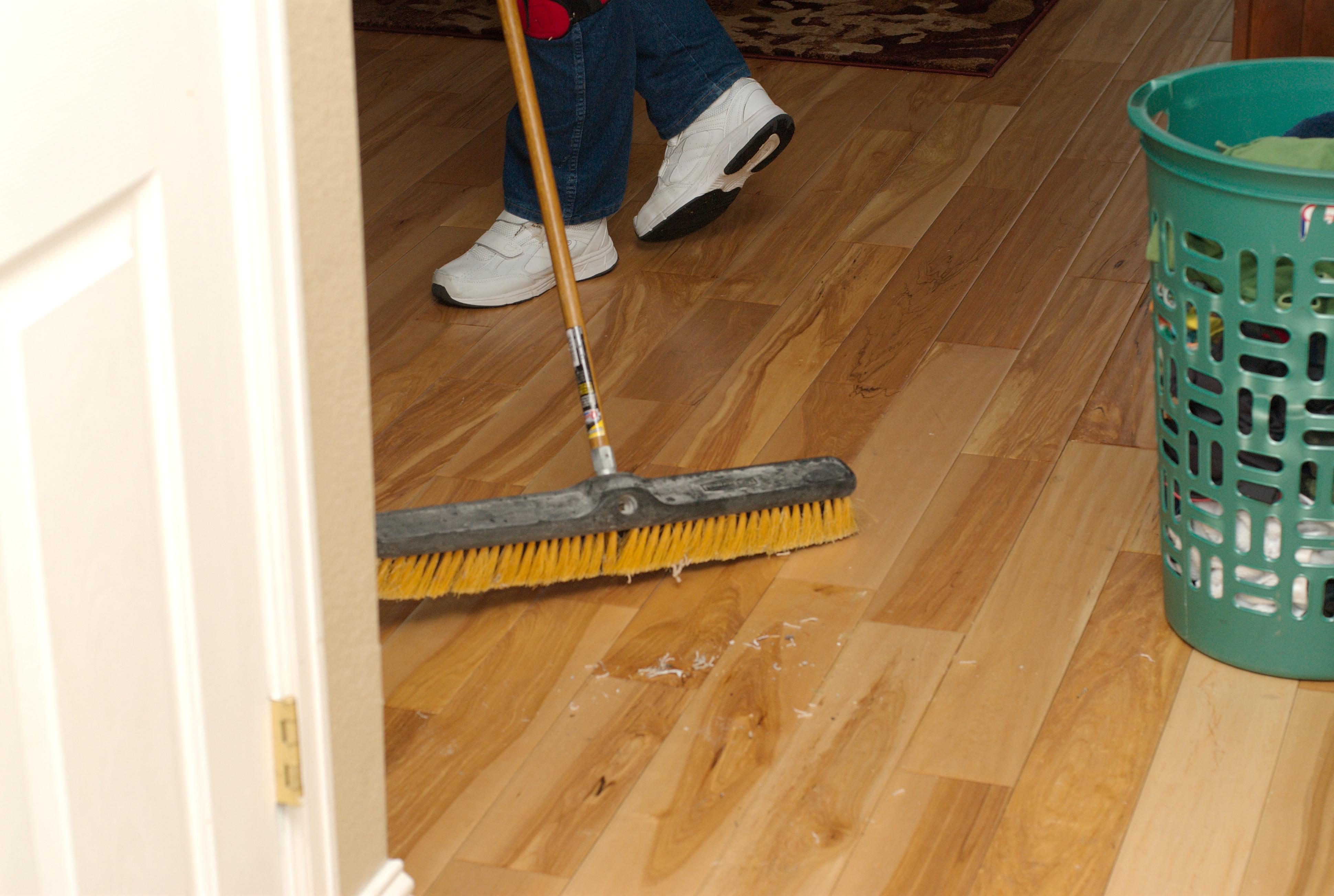 Denver Carpet: Sloane's Carpet Secret