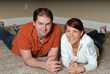 Denver Carpet: Sloane's Carpet Secret Fulfills Best Stories Facebook...