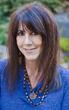 Author Christine Davis