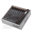Famous Smoke Shop Introduces Partagas 1845 Extra Oscuro Cigars