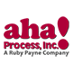 aha! Process, Inc.: Dubuque Conference to Address the Challenges of...