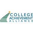 College Achievement Alliance