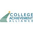 College Achievement Alliance