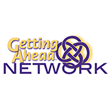 Getting Ahead Network