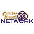 Getting Ahead Network
