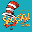 Stratford Middle School Presents: Seussical the Musical