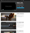 Announcing the Release of ProGun Tutorial for FCPX by Pixel FIlm...