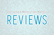 Innerspring and Memory Foam Mattresses Compared in Latest Article from...
