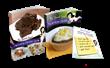 The Dessert Angel Review Exposes How to Improve Health – Vinaf.com