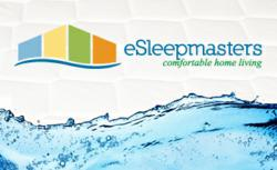 Spring 2014 Waterbed Sale Announced By ESleepMasters.com