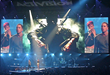 Eminem and Rihanna Tickets Rose Bowl: Ticket Down Slashes Ticket...