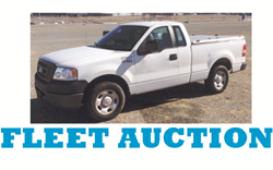 Philadelphia, PA Public Used Car and Truck Auction No Reserve!  Bid on-site, online or absentee bid