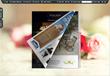 PDF to Flash Page