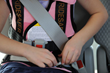 Ride Safer® Travel Vest Announces the Use of the Travel Vest 2