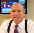 Steven Kaye and Aldo Vultaggio of AEPG Wealth Strategies Will Be...