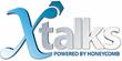 Xtalks Webinars