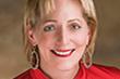 Dr. Ruby Payne. Ph.D., aha! Process CEO