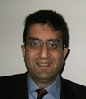 Tariq Drabu Speaks About Ethical Concerns in Dentistry in 2014