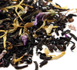 Mango Tango: tropical black mango tea