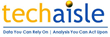 Techaisle Survey Shows That US SMB Hybrid Cloud Adoption Will Jump by...