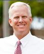 Backing Integrity: Law Enforcement Leaders Back John Morris For Los...