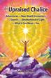 Multiple Near Death Experiences in World Wide Spiritual Adventure...