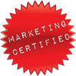 MarketingCertified.com Launches Redesigned, Responsive Website for...