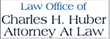 Law Office of Charles Huber Volunteering to Give Residents of...