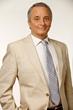 Michael Brauntein